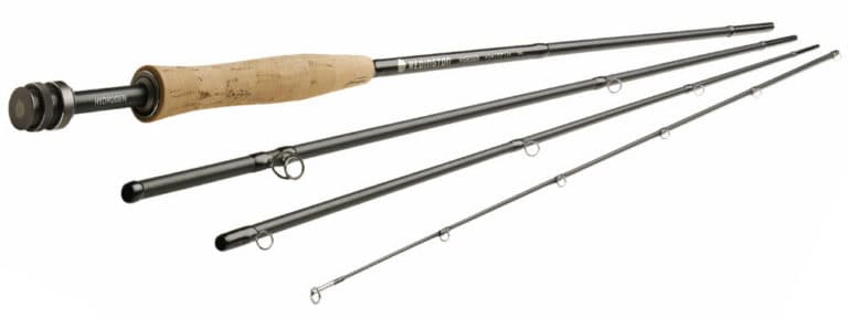 Redington Hydrogen Review – Lightweight, Double-handed Fly Rod