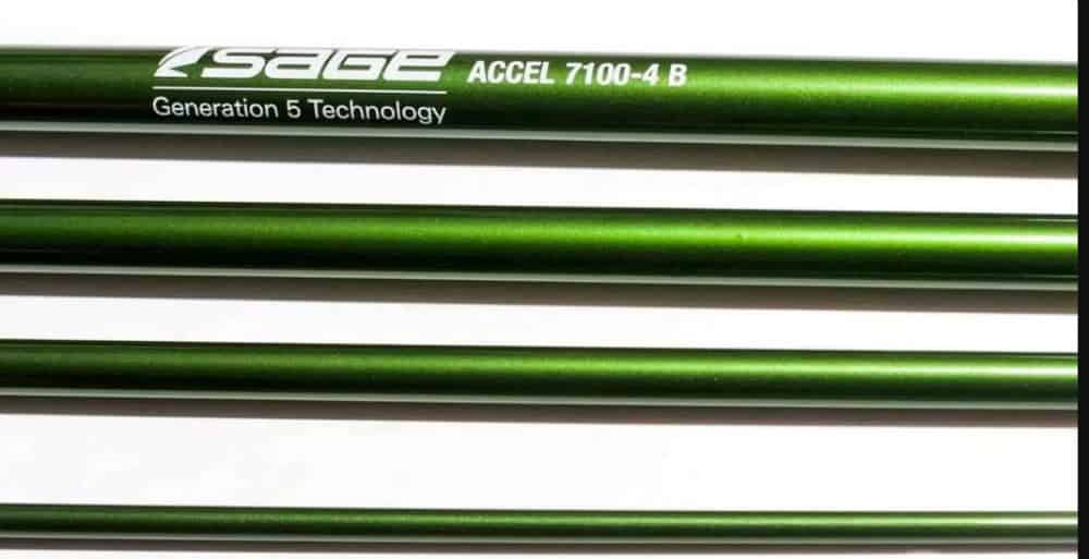 Sage_Accel_Review