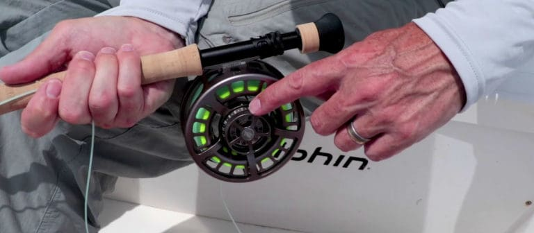 Best Fly Reel under $100 that Fits in your Budget